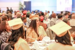 39th Senior Salute Luncheon